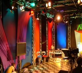 Atrevete Studio